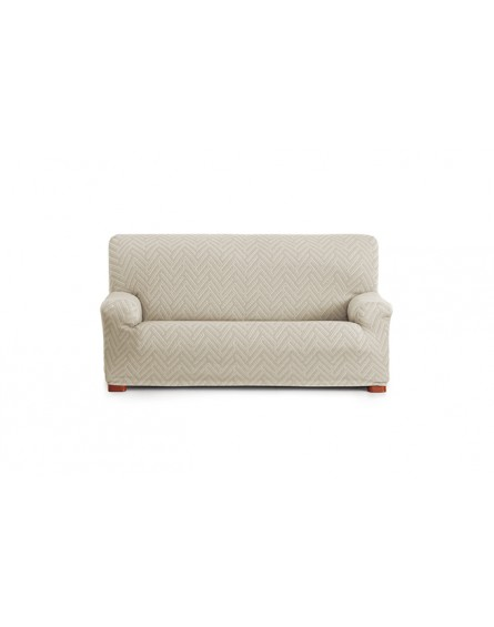 Funda sofa Argos