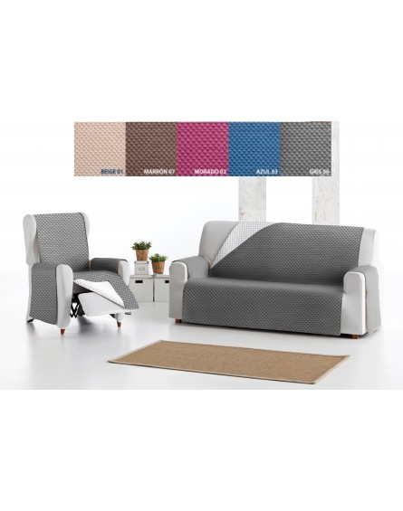 Funda sofa protect Oslo