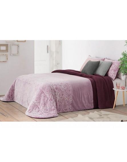Conforter Manterol Doko 041