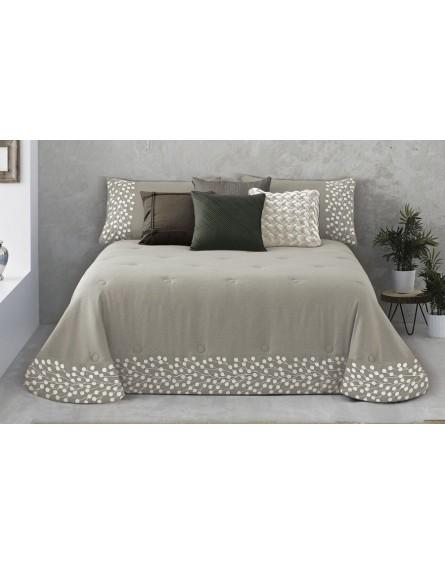 Comforter Manterol Berry 050