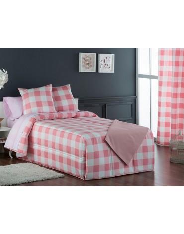 Confort Confecciones Paula Vichy