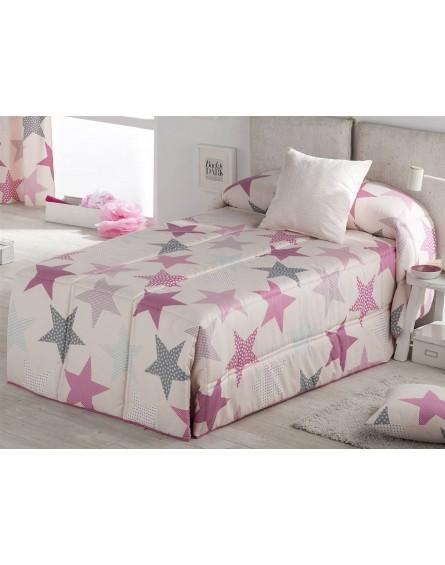 Confort Estrellas