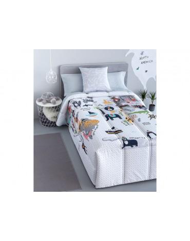 Confort Eco