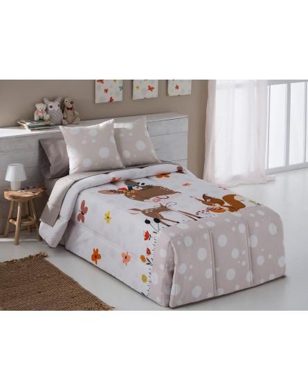 Confort Confecciones Paula Bambi