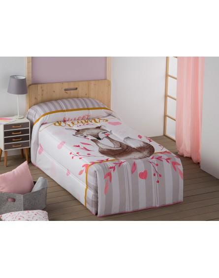 Confort Confecciones Paula Dreams