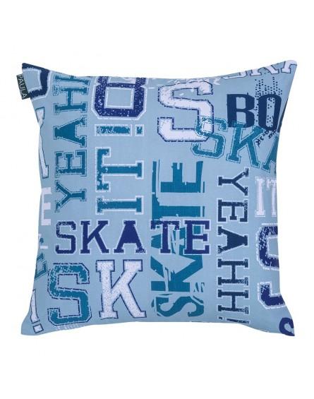 Funda cojín Skate