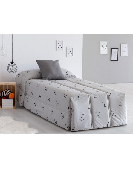 Confort Confecciones Paula Dogs