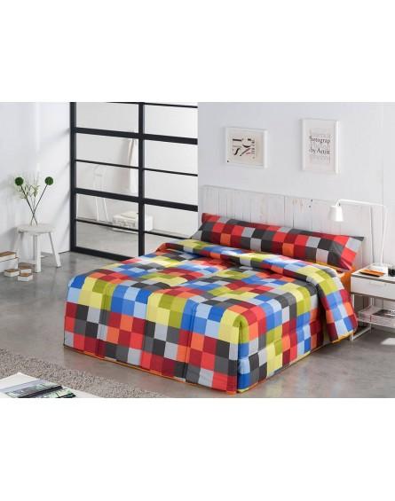 Confort Confecciones Paula Kolor