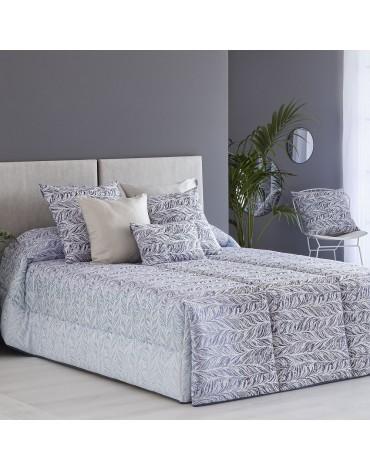 Confort Confecciones Paula Teide