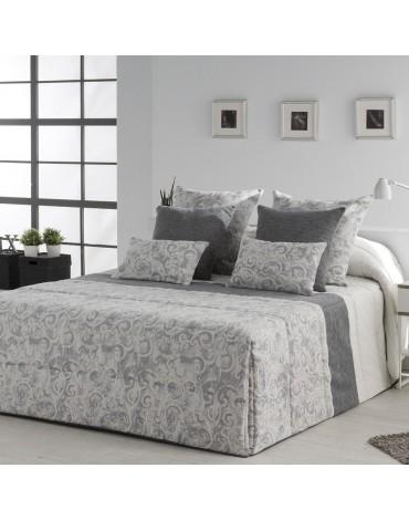 Confort Confecciones Paula Managua