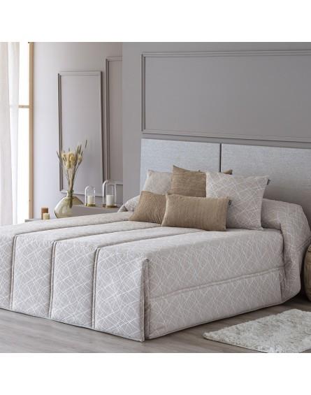 Confort Confecciones Paula Tamarin