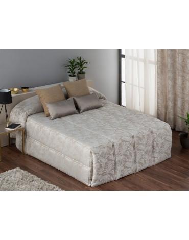 Confort Confecciones Paula Manaos