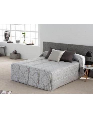Confort Confecciones Paula Basilea