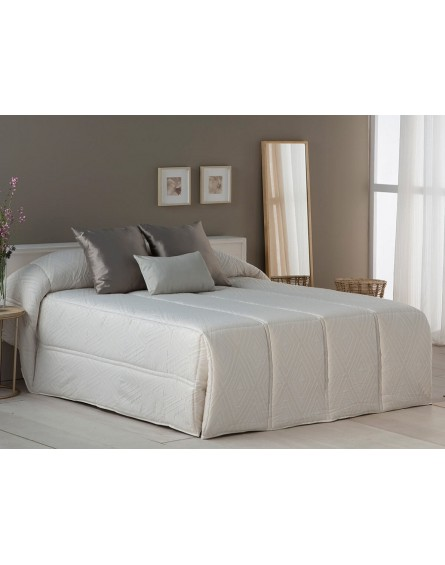 Confort Confecciones Paula Vilna