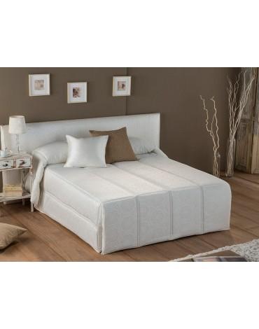 Confort Confecciones Paula Luanda