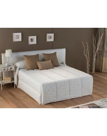 Confort Confecciones Paula Benin