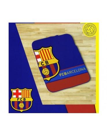 Manta VIP F.C Barcelona