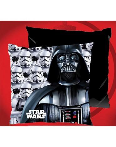Cojín Star Wars