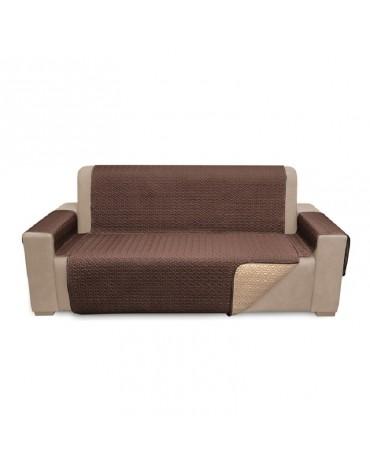 Funda sofá práctica Ultrasom