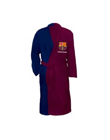 Albornoz rizo New Import FCB Barcelona