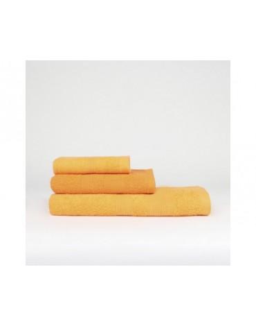 Toalla 400 gr Edremigar Naranja