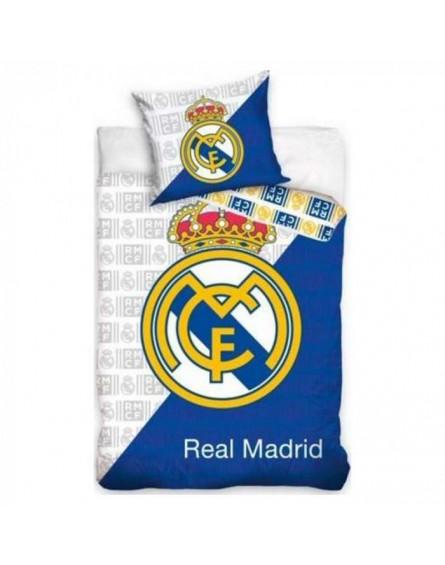 Nórdico Real Madrid