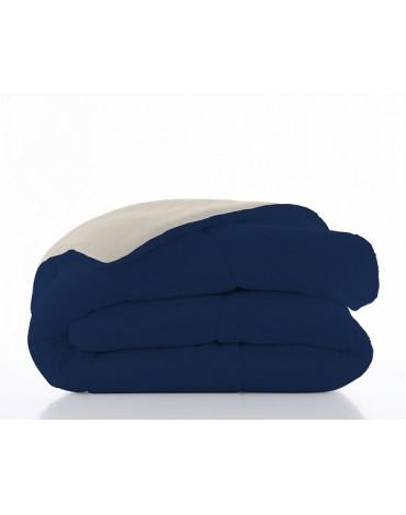 Nórdico Bicolor azul/piedra